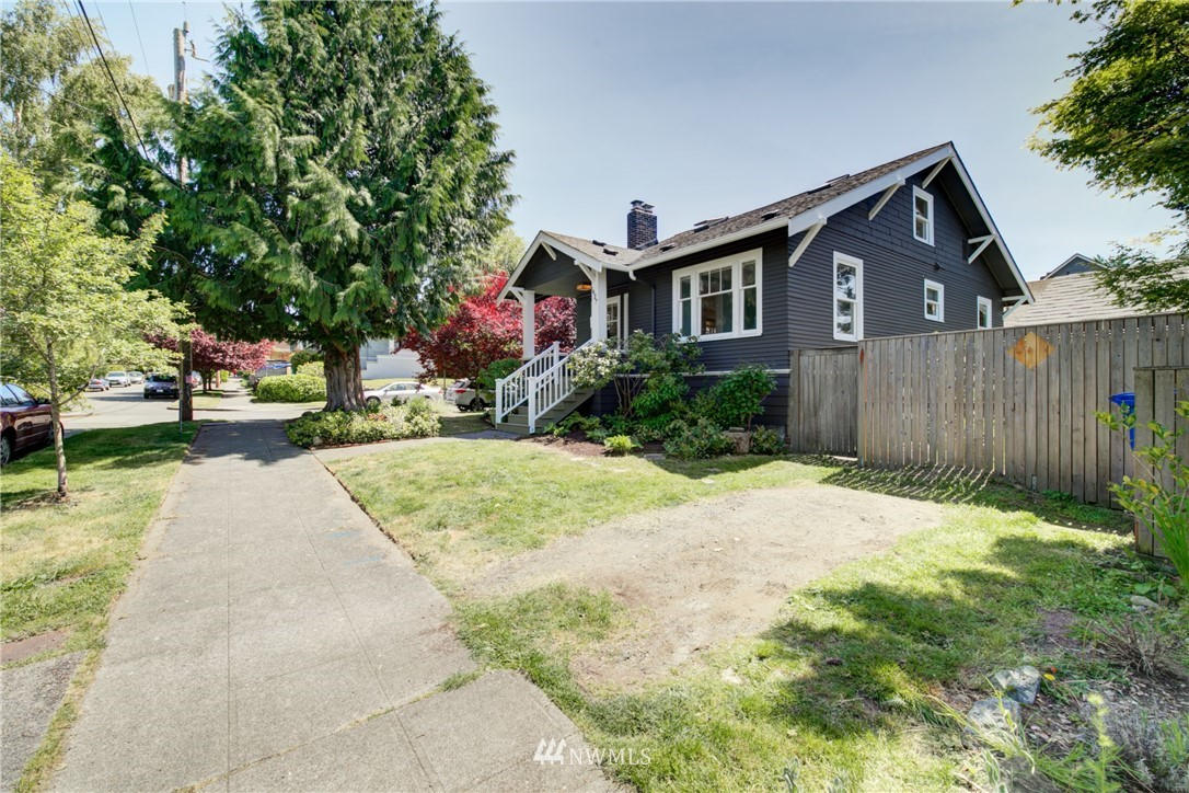 Sold Property | 1427 N 47th Street Seattle, WA 98103 31