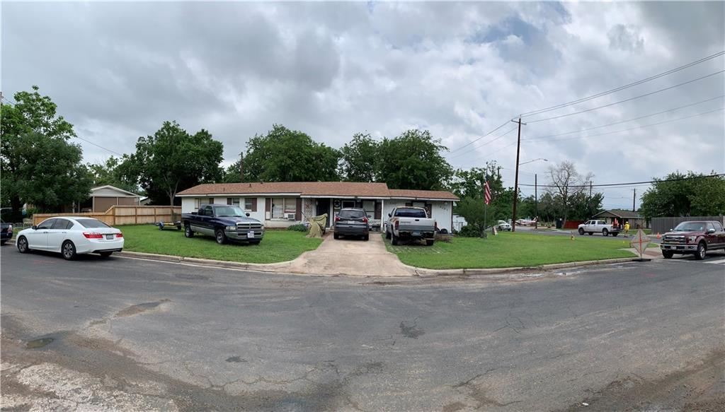 Active | 5101 Cloverdale Lane Austin, TX 78723 0