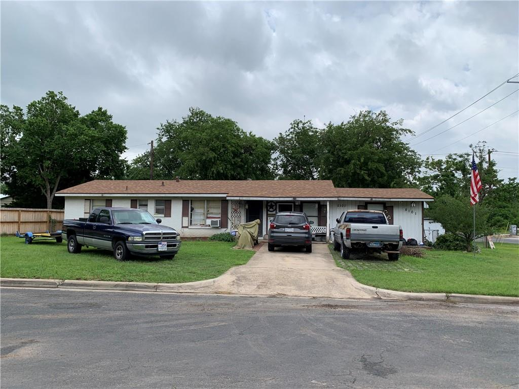 Active | 5101 Cloverdale Lane Austin, TX 78723 3