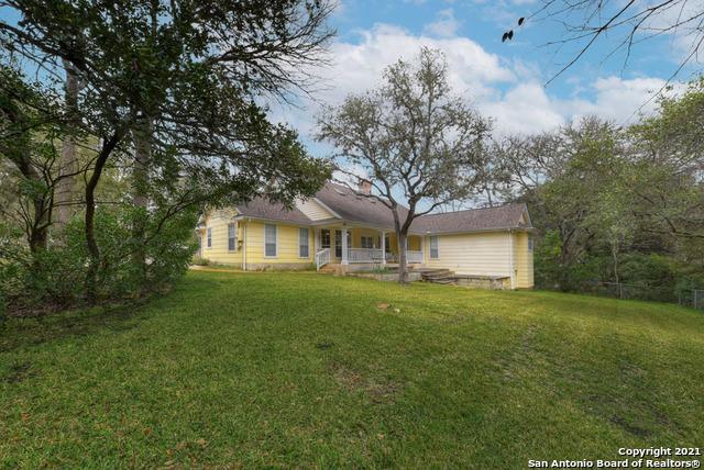 Active | 899 LAUREL LN New Braunfels, TX 78130 30