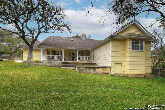 Active | 899 LAUREL LN New Braunfels, TX 78130 31