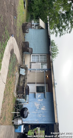 Off Market   138 BLUFFSIDE San Antonio, TX 78227 2