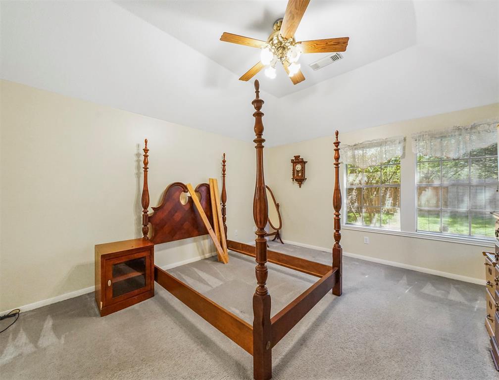 Pending | 15138 Red Cedar Cove Lane Cypress, Texas 77433 17
