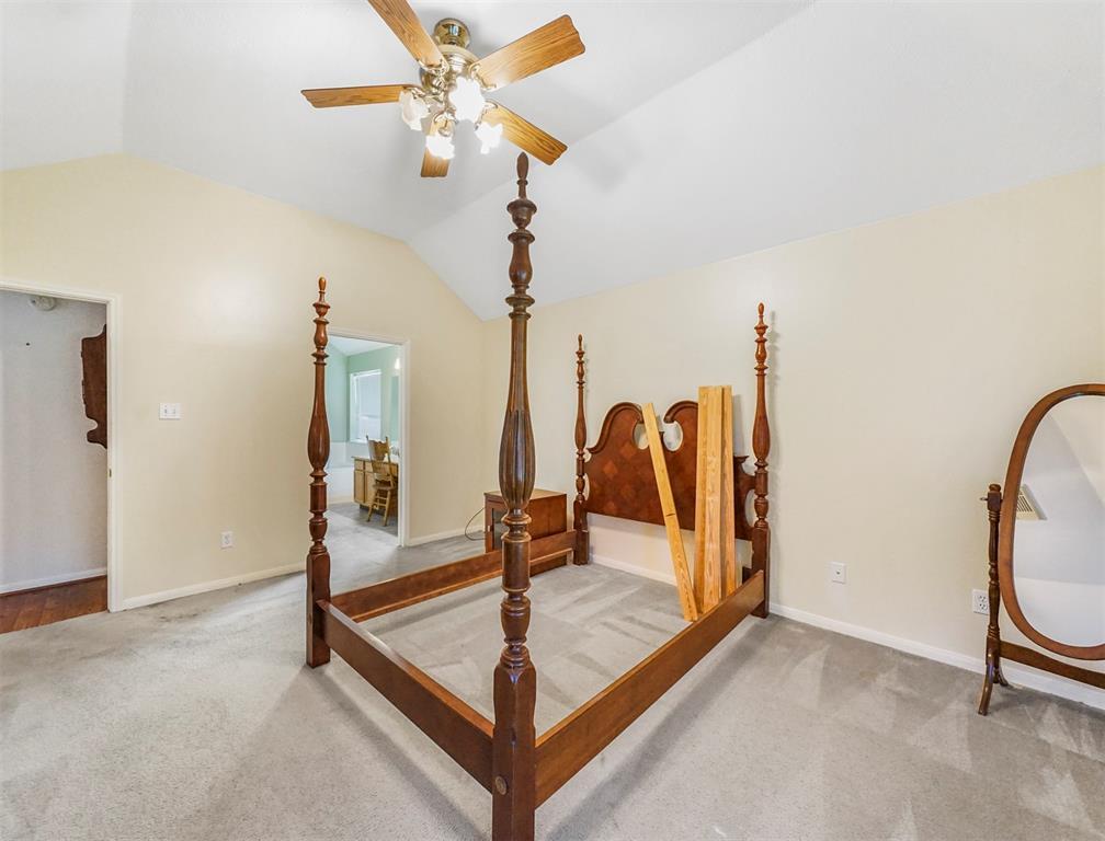 Pending | 15138 Red Cedar Cove Lane Cypress, Texas 77433 18