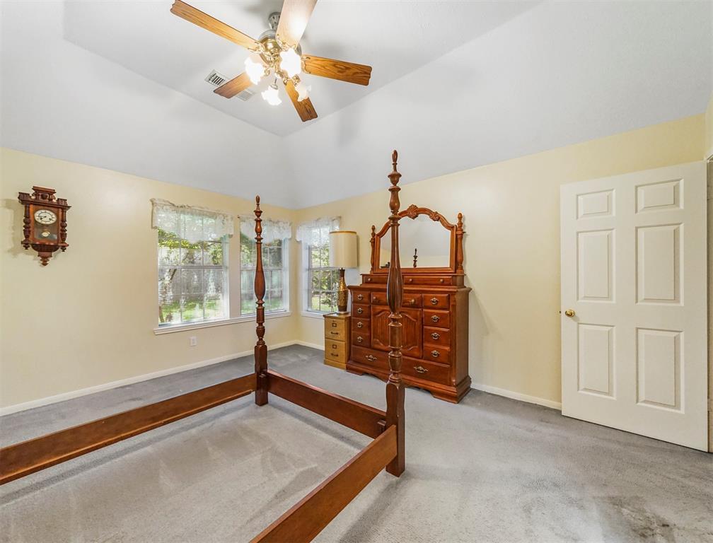 Pending | 15138 Red Cedar Cove Lane Cypress, Texas 77433 19
