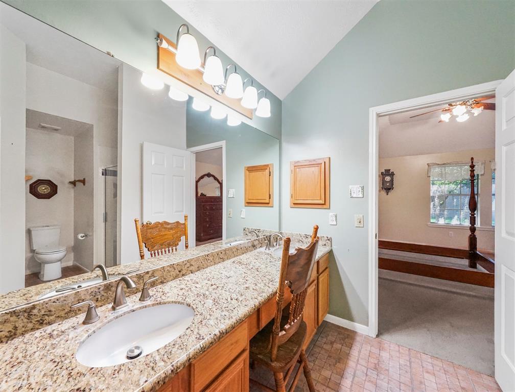Pending | 15138 Red Cedar Cove Lane Cypress, Texas 77433 22