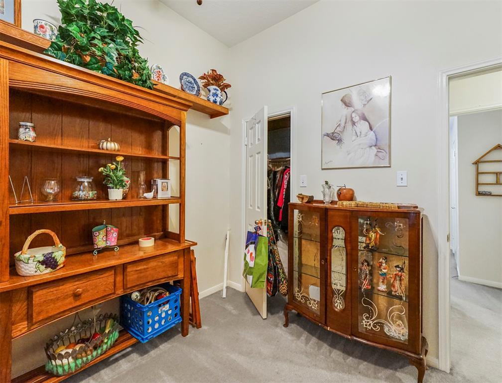 Pending | 15138 Red Cedar Cove Lane Cypress, Texas 77433 23
