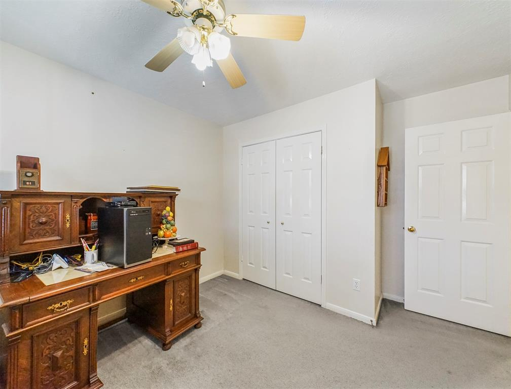 Pending | 15138 Red Cedar Cove Lane Cypress, Texas 77433 26