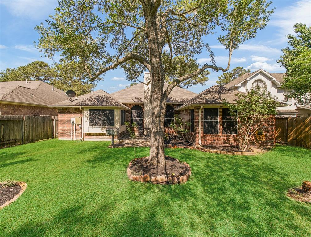 Pending | 15138 Red Cedar Cove Lane Cypress, Texas 77433 29