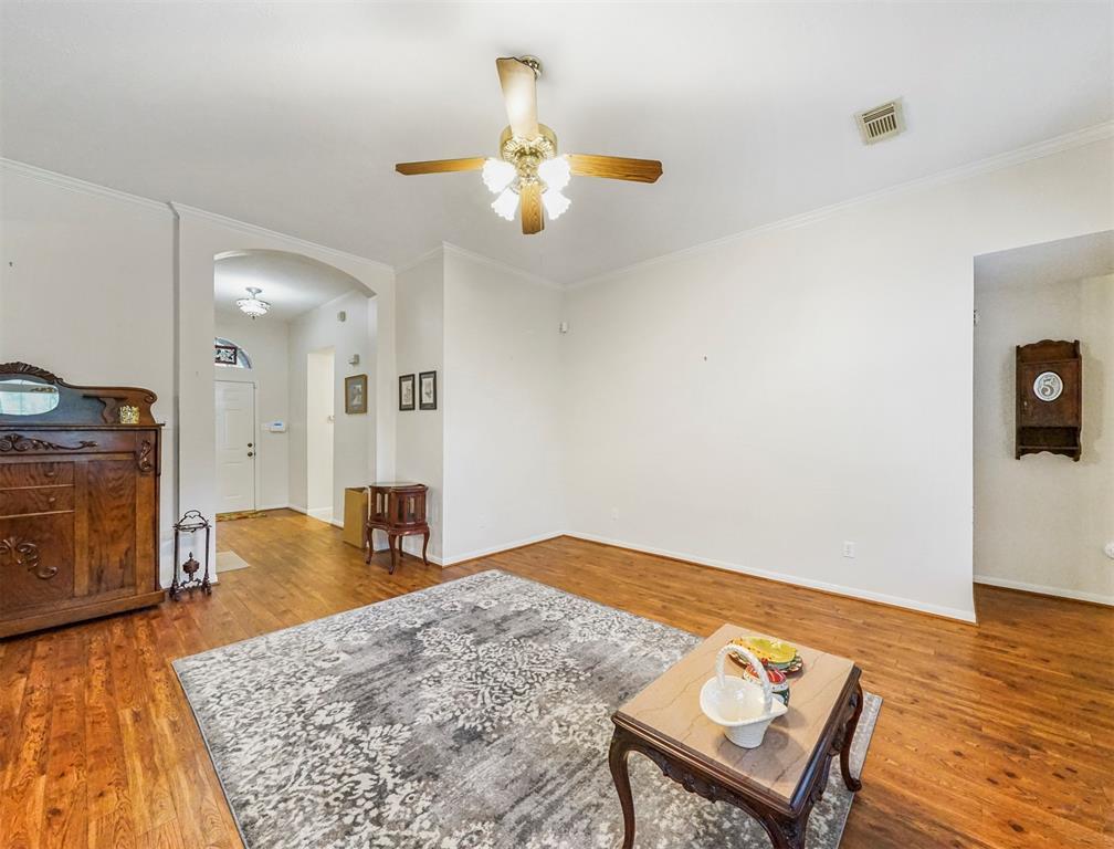Pending | 15138 Red Cedar Cove Lane Cypress, Texas 77433 6