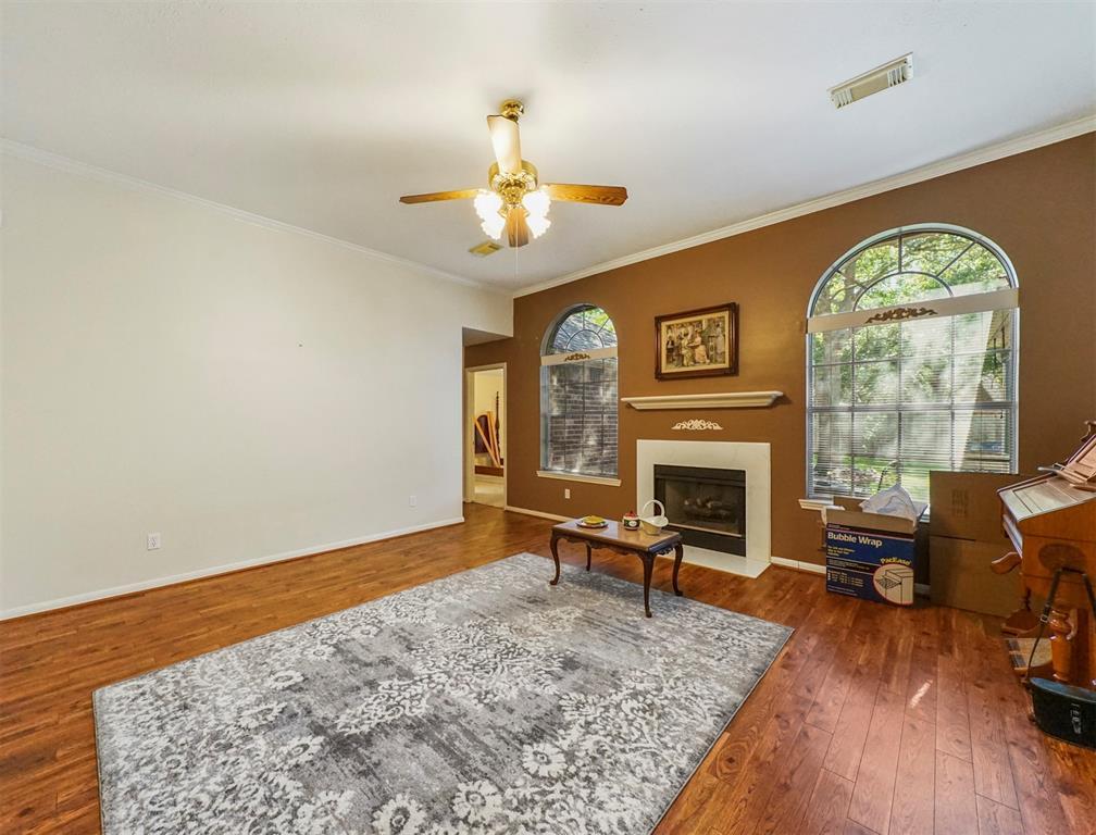 Pending | 15138 Red Cedar Cove Lane Cypress, Texas 77433 7