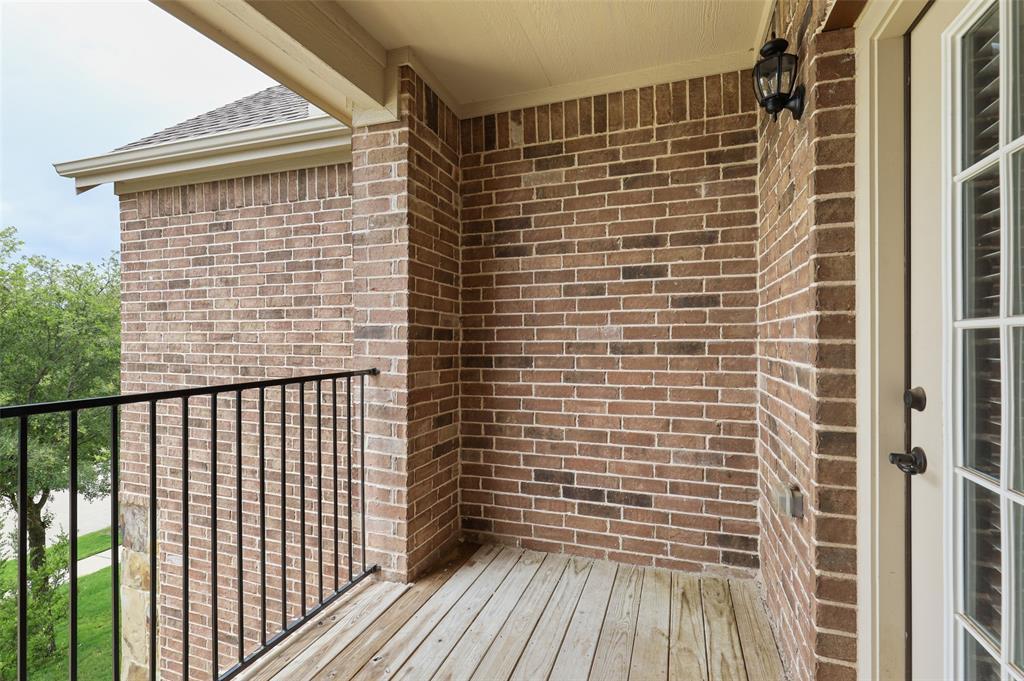 Sold Property   4515 Plumeria Drive Mansfield, Texas 76063 10