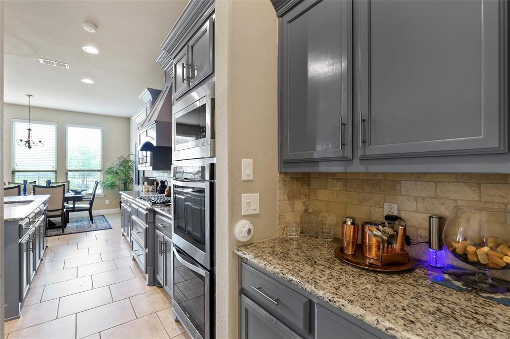 Sold Property   4515 Plumeria Drive Mansfield, Texas 76063 22