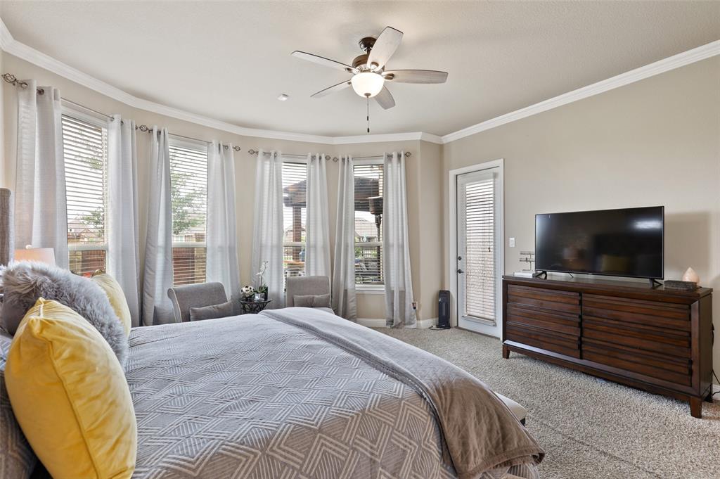 Sold Property   4515 Plumeria Drive Mansfield, Texas 76063 26