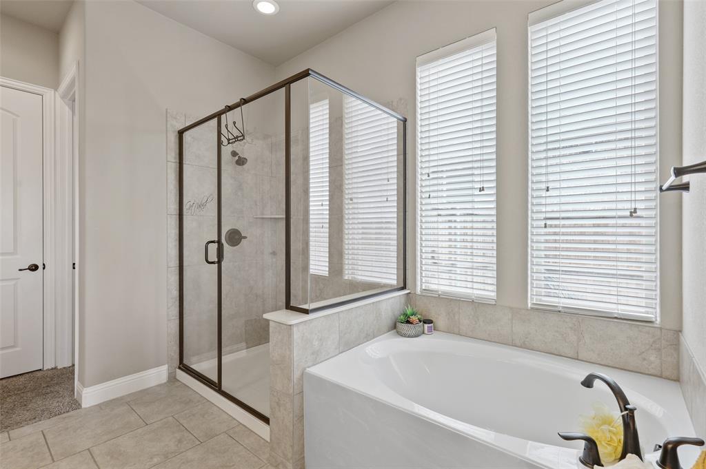 Sold Property   4515 Plumeria Drive Mansfield, Texas 76063 28