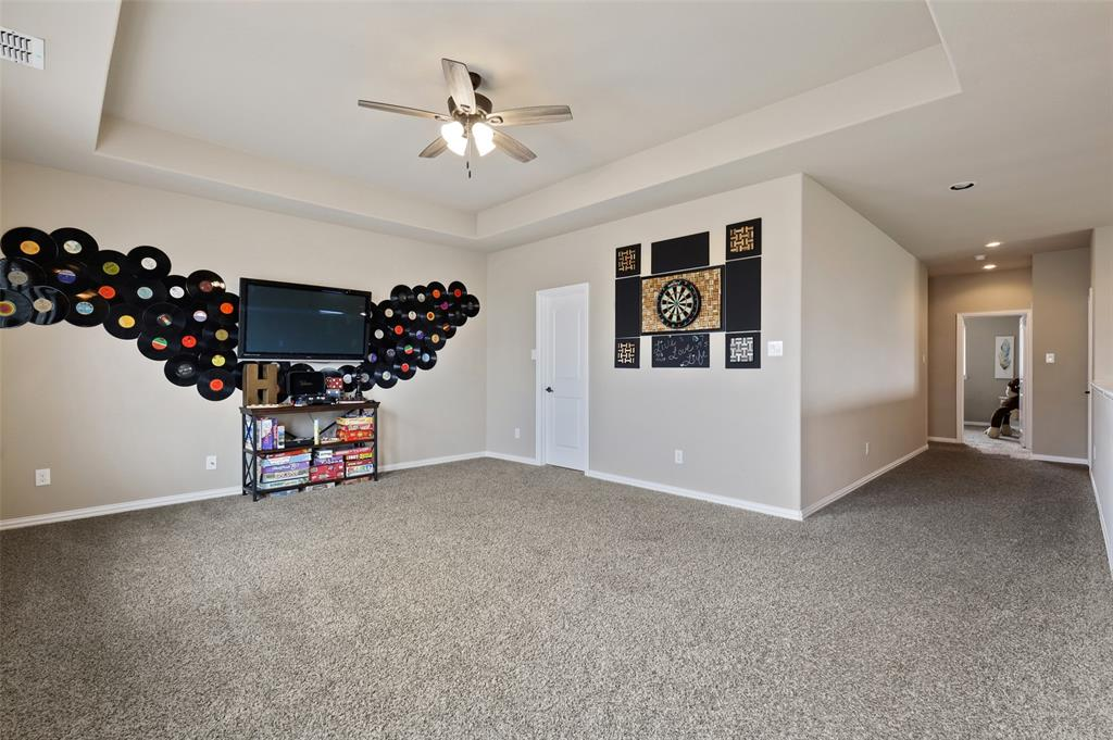 Sold Property   4515 Plumeria Drive Mansfield, Texas 76063 2