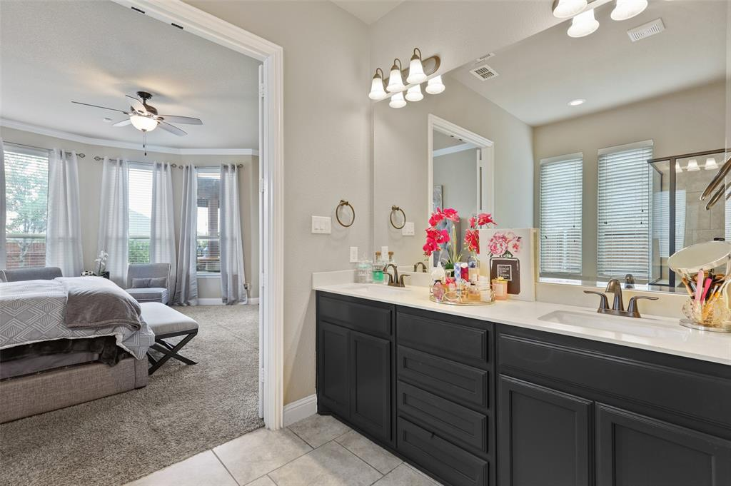 Sold Property   4515 Plumeria Drive Mansfield, Texas 76063 29