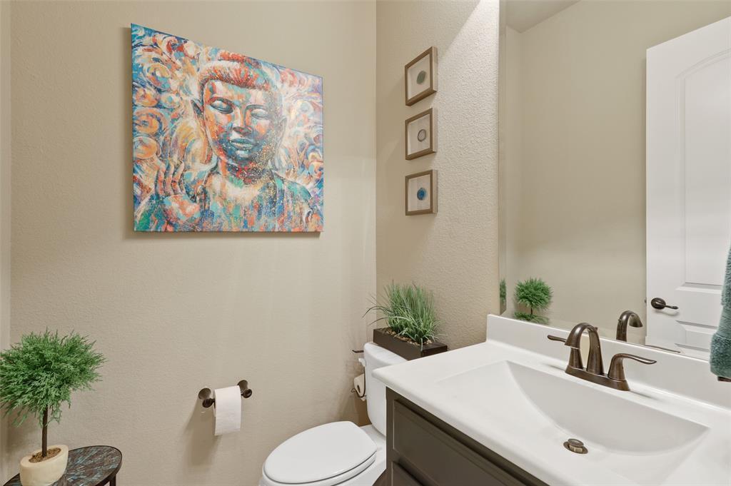 Sold Property   4515 Plumeria Drive Mansfield, Texas 76063 31