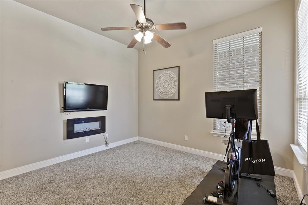 Sold Property   4515 Plumeria Drive Mansfield, Texas 76063 34