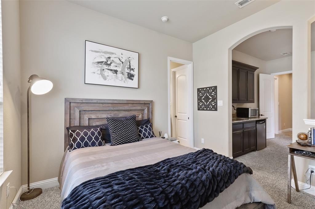 Sold Property   4515 Plumeria Drive Mansfield, Texas 76063 36