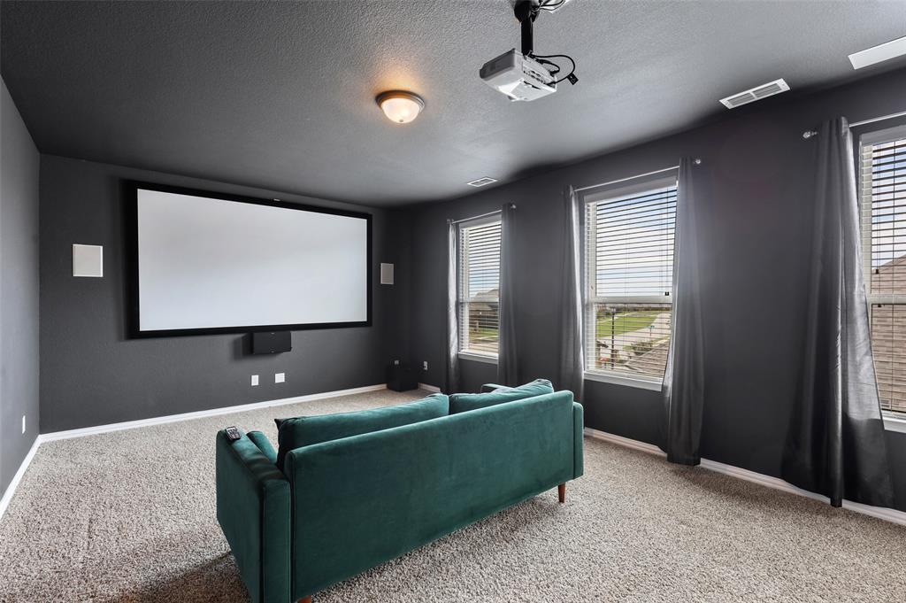 Sold Property   4515 Plumeria Drive Mansfield, Texas 76063 4