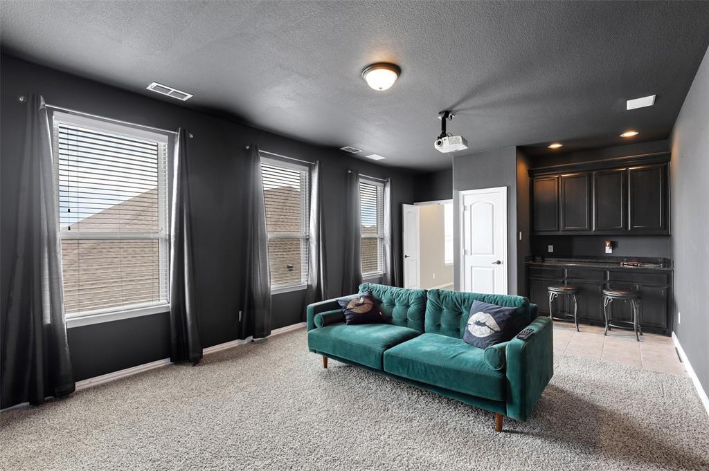 Sold Property   4515 Plumeria Drive Mansfield, Texas 76063 5