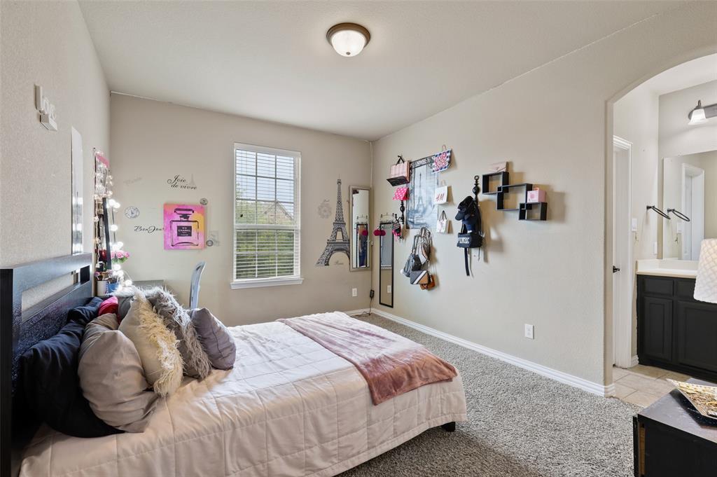 Sold Property   4515 Plumeria Drive Mansfield, Texas 76063 6