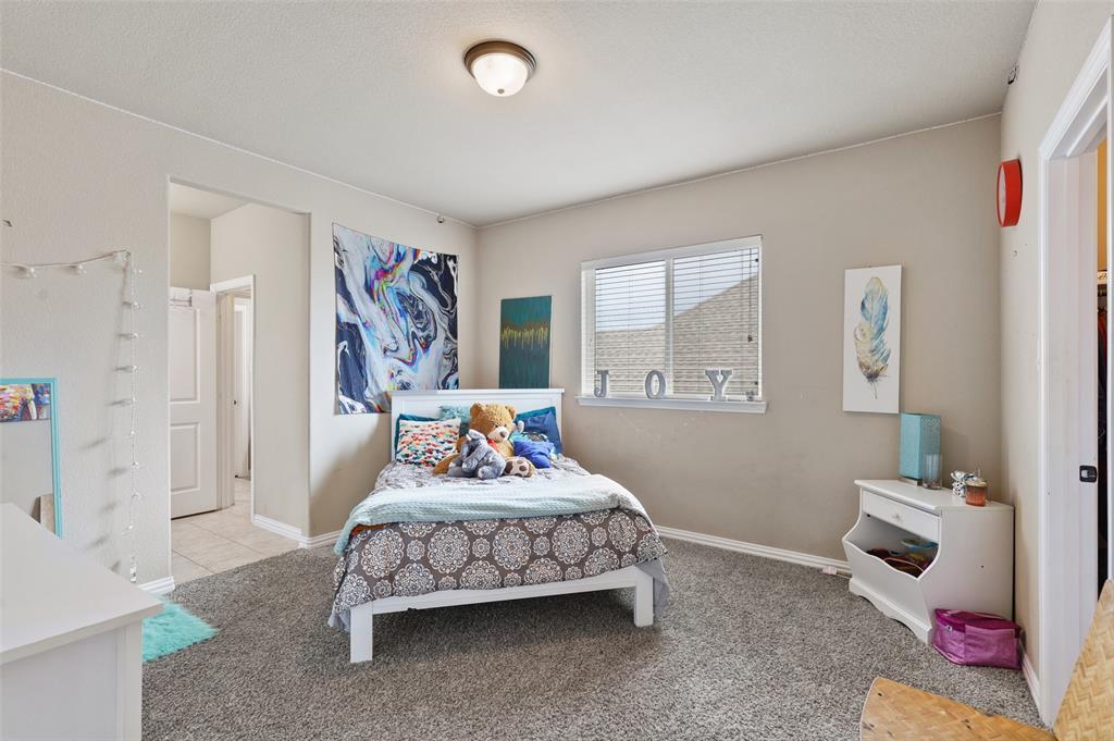 Sold Property   4515 Plumeria Drive Mansfield, Texas 76063 7