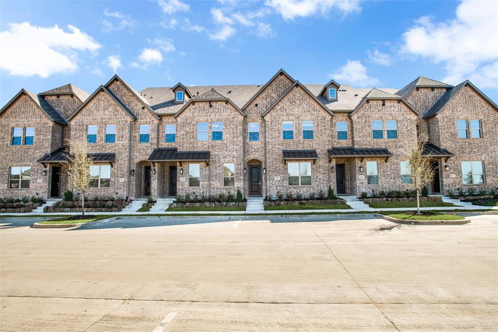 Active   8126 Foraker Street Frisco, Texas 75034 1