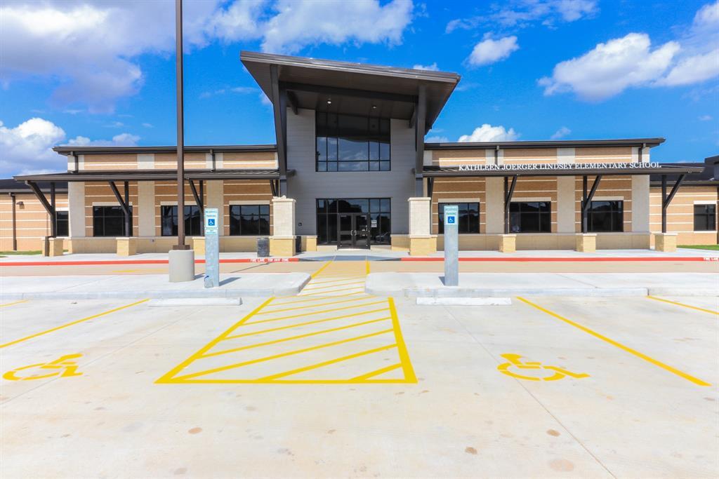 Active | 28942 Canyon Oak Drive Katy, Texas 77494 25