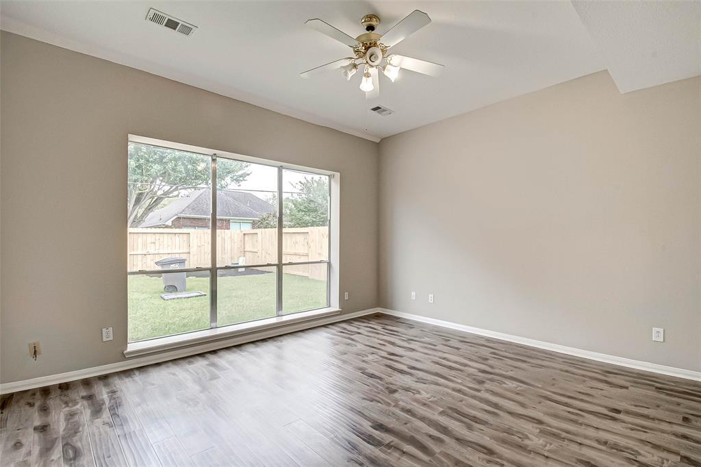 Off Market   17803 Scenic Oaks Drive Richmond, Texas 77407 26