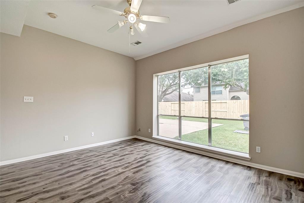 Off Market   17803 Scenic Oaks Drive Richmond, Texas 77407 29