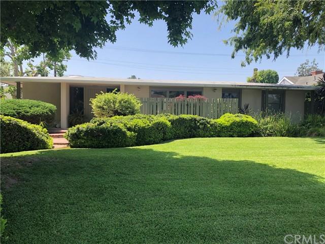 Pending   62 W Woodruff Avenue Arcadia, CA 91007 1