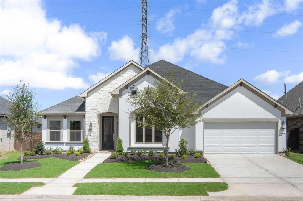 Active | 1706 Primrose Lane Katy, Texas 77493 0