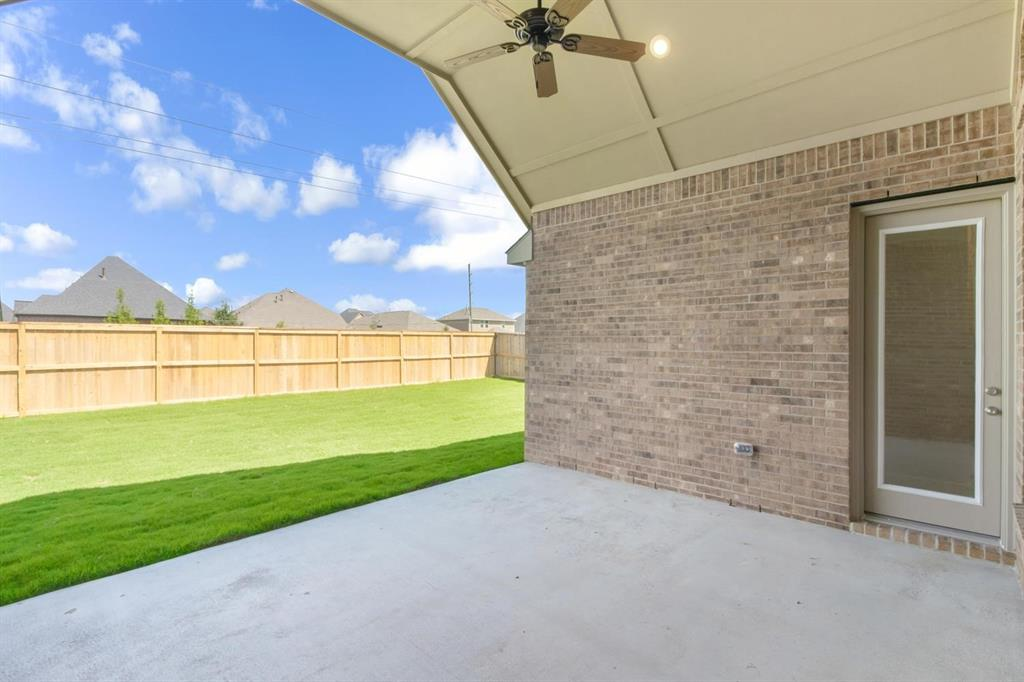 Active | 1706 Primrose Lane Katy, Texas 77493 25