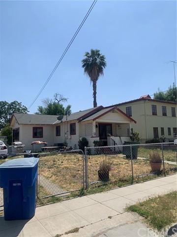 Pending | 257 W 25th Street San Bernardino, CA 92405 2