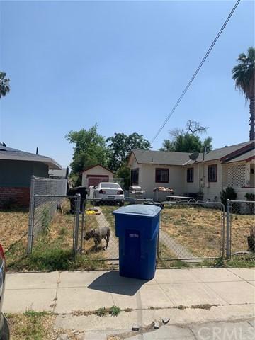 Pending | 257 W 25th Street San Bernardino, CA 92405 4