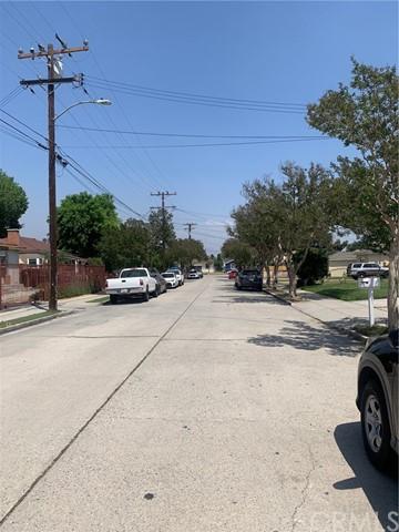 Pending | 257 W 25th Street San Bernardino, CA 92405 6