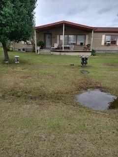 Pending | 1106 Spring Flower Drive Krum, Texas 76249 0