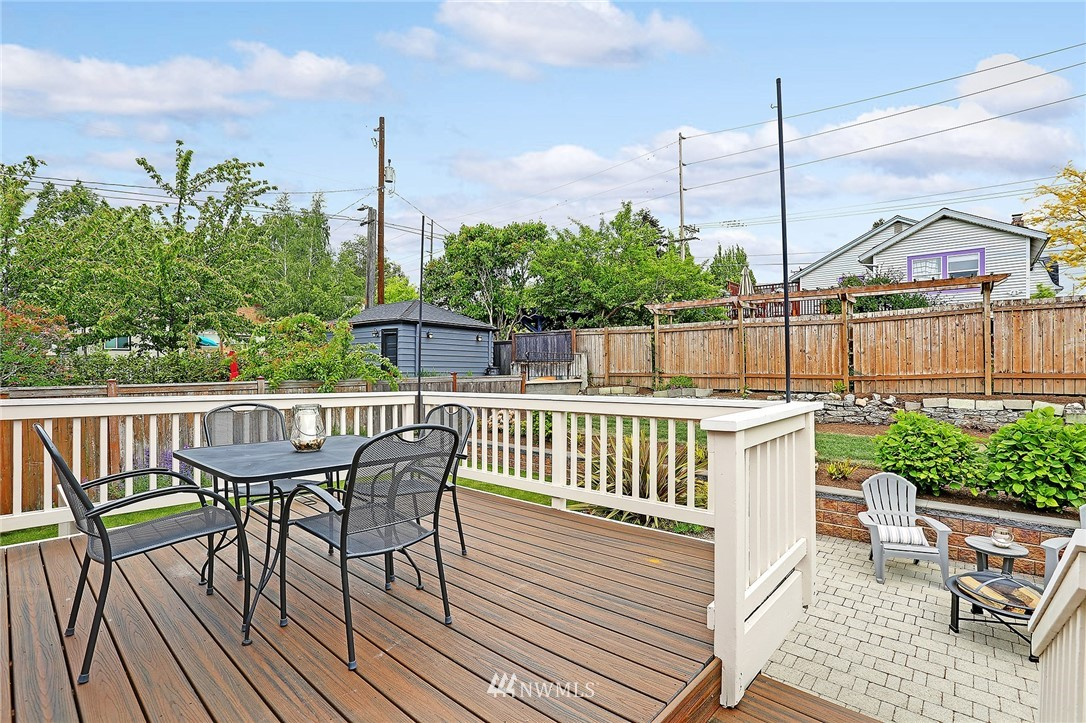 Sold Property | 7354 12th Avenue NW Seattle, WA 98117 19