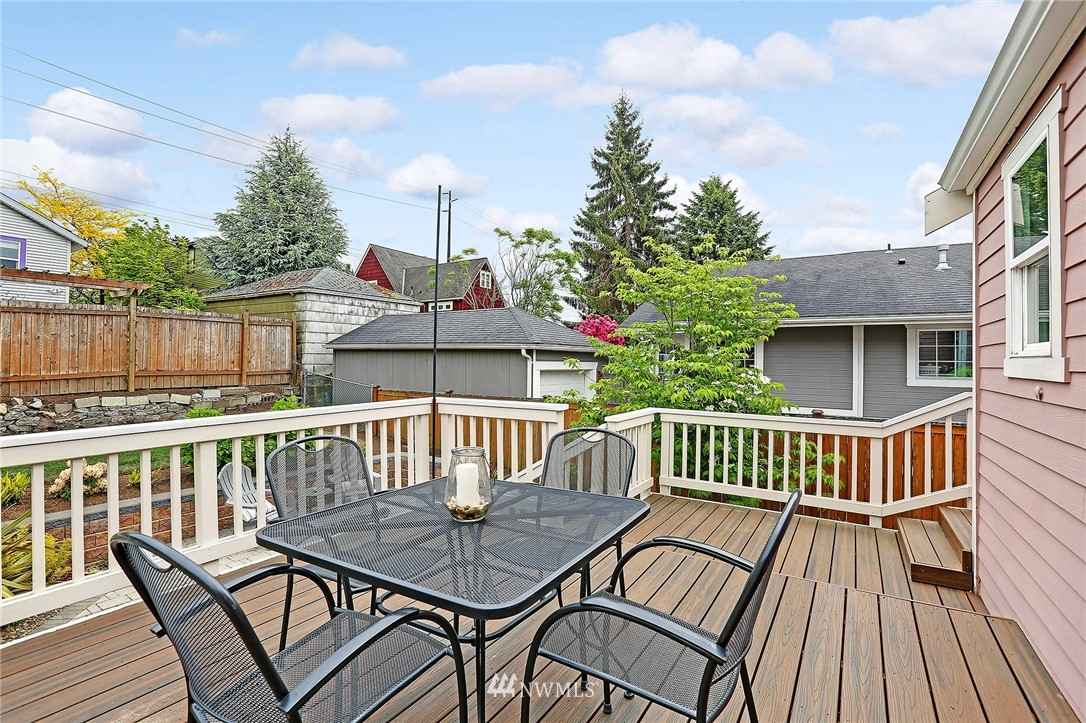 Sold Property | 7354 12th Avenue NW Seattle, WA 98117 20