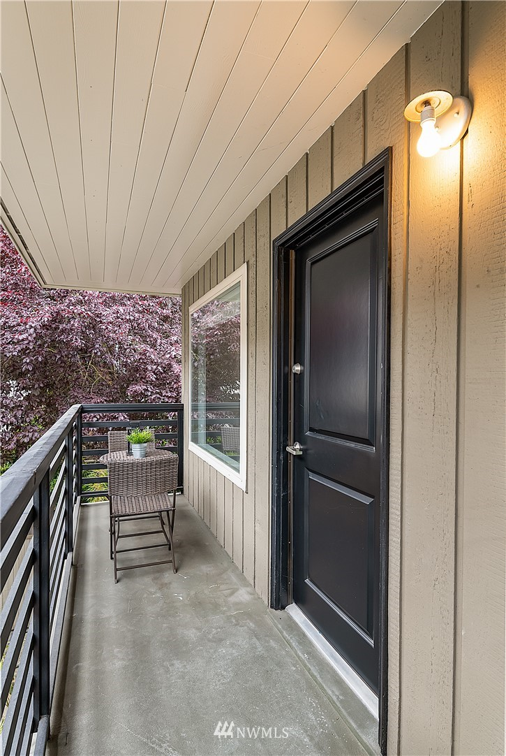 Sold Property | 1430 NW 59th Street #302 Seattle, WA 98107 12