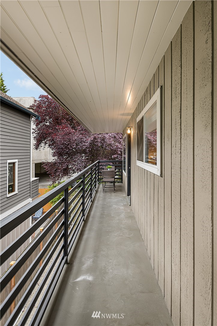 Sold Property | 1430 NW 59th Street #302 Seattle, WA 98107 13