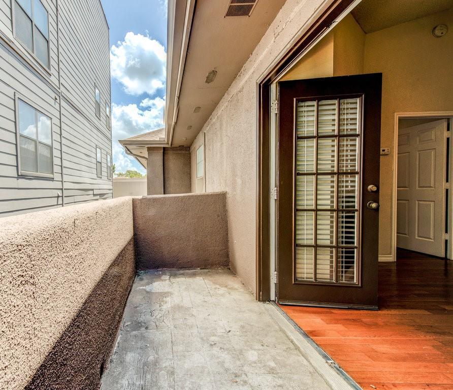 Pending   2509 Pearl Street #7 Austin, TX 78705 3
