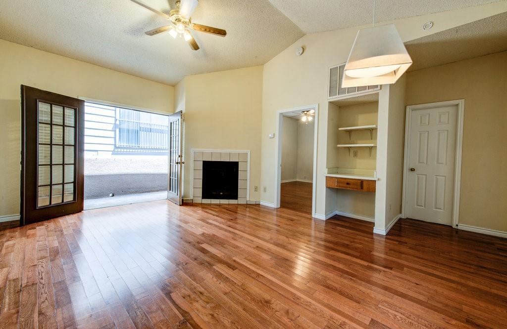Pending   2509 Pearl Street #7 Austin, TX 78705 6