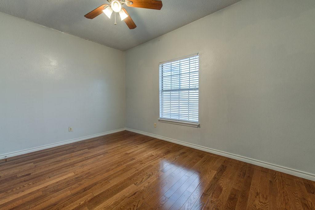 Pending   2509 Pearl Street #7 Austin, TX 78705 9