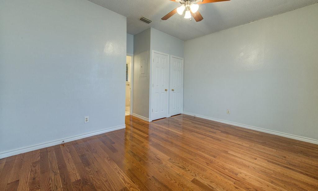 Pending   2509 Pearl Street #7 Austin, TX 78705 10