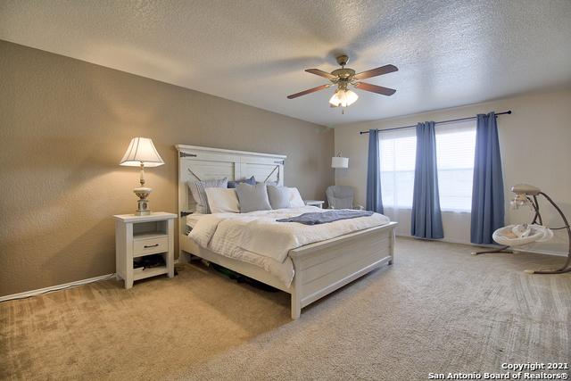 Off Market | 11319 SARATOGA COACH San Antonio, TX 78254 16