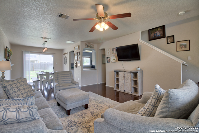 Off Market | 11319 SARATOGA COACH San Antonio, TX 78254 5