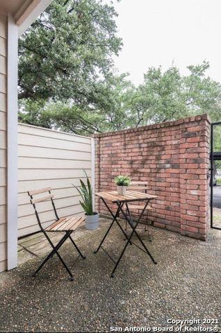 Off Market | 11610 VANCE JACKSON RD #111 San Antonio, TX 78230 3